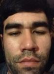Охунжон, 27 лет, Северодвинск