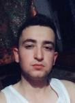 rakhamidov