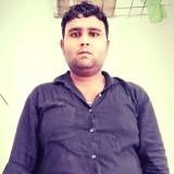 Sukh, 23  , Mahendragarh