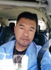 ปอ, 32, Thailand, Mueang Nonthaburi