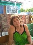 Ninel, 58  , Kurganinsk