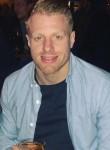Andrew, 38  , Newcastle upon Tyne