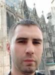 Valeriy, 35  , Bratislava