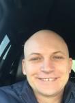 igor, 51, Odessa