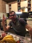Misha, 30, Yekaterinburg