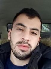 Ruslan, 27, Russia, Karachev