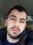 Ruslan, 26  , Karachev