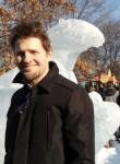Alex, 33, Ottawa