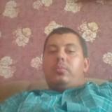 Vladimir, 30  , Shabo