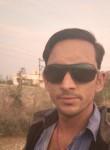 Pappu Kumar, 24  , Nagaur
