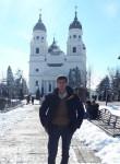 Виталие Постолаки, 18  , Straseni