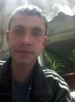 vadim, 26  , Vereshchagino