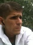vitiya, 39  , Tbilisi