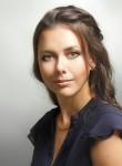 Александра, 28 лет, Екатеринбург