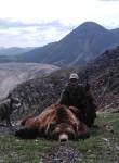 Vladimir, 35, Magadan