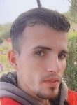 عبدو, 25  , Baghdad