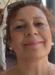 Jacqueline, 54  , Maldonado