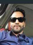 nikhil, 29  , Panvel