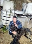 Aleksandr, 44  , Slavyanka