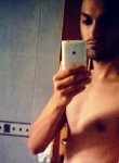 Paolo , 33, Rossano