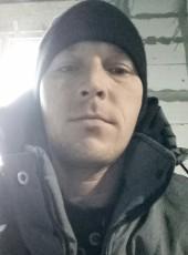 Aleksander, 30, Ukraine, Kiev