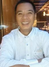 Dinhvan, 48, Vietnam, Ho Chi Minh City