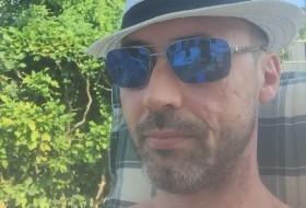 Eugen, 42 - Just Me