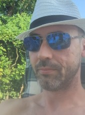 Eugen, 42, Germany, Markdorf