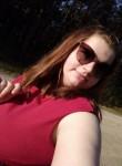 Yuliya , 19, Lida