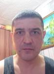 Rafael Kerimov, 41  , Karagandy