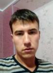 Zhanobi, 28  , Orenburg