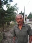 Viktor, 64  , Kostyantynivka (Donetsk)