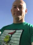 Lucas Williams, 52  , Runcorn