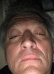 boby, 58  , Colmar