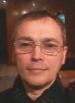 glider66, 55  , Izhevsk