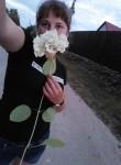 Darya, 20  , Klimavichy