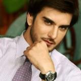 أيهم, 23  , Bawshar