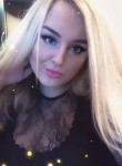 Polina , 25, Severodvinsk
