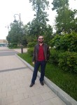 Zakhar, 35  , Ivanteyevka (MO)