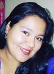 fabiola, 32  , Cochabamba