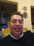 Julio Cesar, 46  , Cordoba