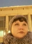 Anna, 35  , Komsomolsk-on-Amur