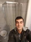 Георги, 25  , Kaiserslautern