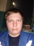 stas, 28, Saratov