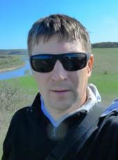 Yuriy, 51, Russia, Lipetsk