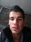 Mehmet, 29  , Mossingen