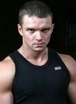Dmitriy, 35  , Matveyev Kurgan