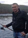 Konstantin, 35, Murmansk