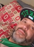 Jeremy, 44  , Weirton Heights
