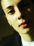 Mariya, 30, Moscow
